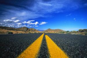 road_l